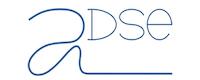logo_adse