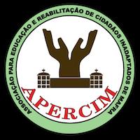 logo_apercim