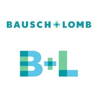 logo_bausch_lomb