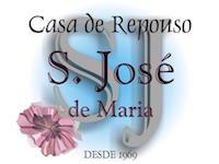 logo_casa_de_repouso_s_jose