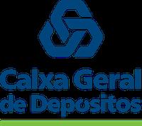 logo_cgd