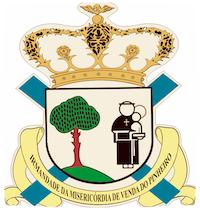 logo_santa_casa_venda_do_pinheiro