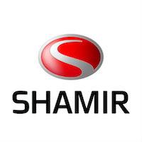logo_shamir
