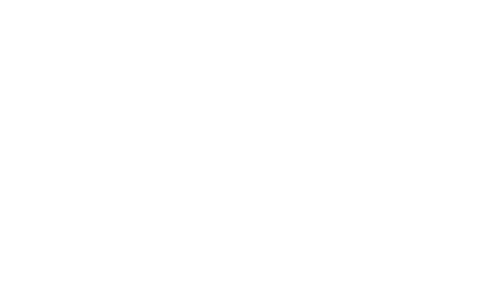 modatxt