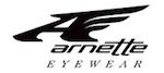 oculos-de-sol-Arnette