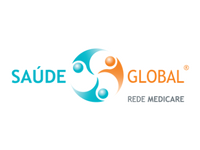saude global rede medicare