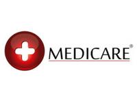 seguro medicare