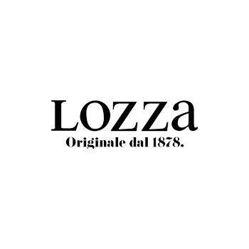 Lozza_Logo