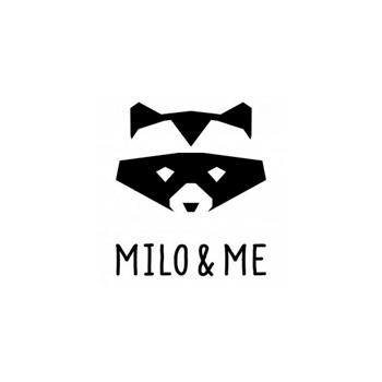 Milo&Me_Logo