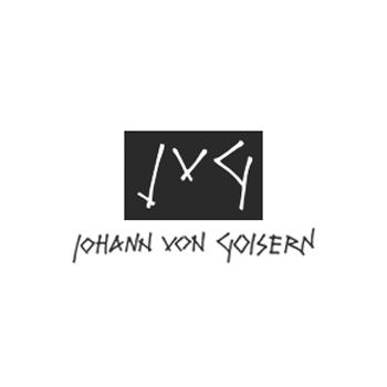 johann_von_goisern_Logo